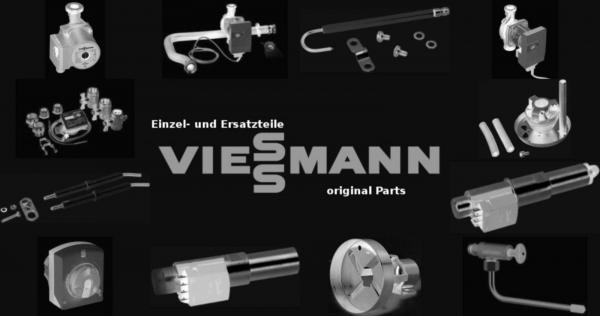 VIESSMANN 7813403 Gegenstecker