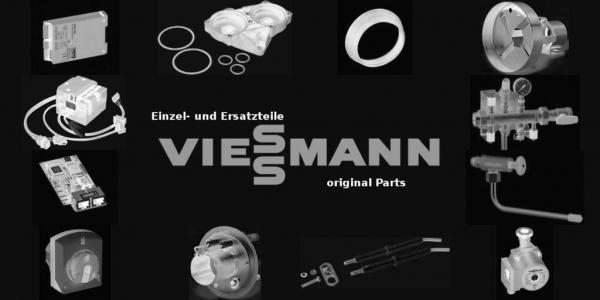 VIESSMANN 7843843 Brennermotor 250 Watt