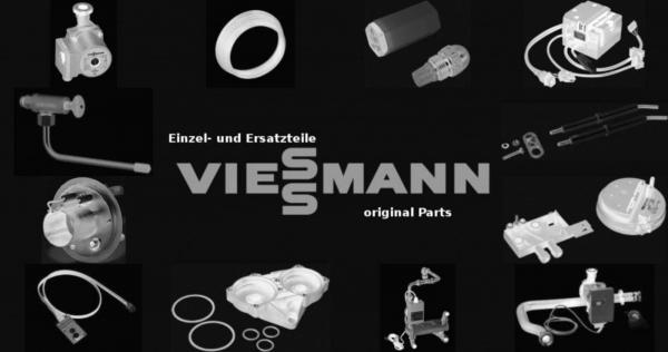 VIESSMANN 7836690 Kabelkanal FB 60 x 150 Oberteil
