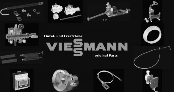 VIESSMANN 7839280 Verbindungsleitung Modbus Inverter