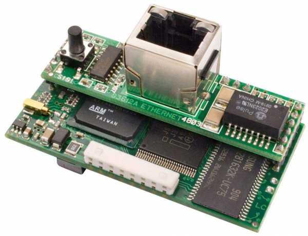 DIMPLEX 356970 EWPM Erweiterung für eine KNX/EIB-Bus Anbindung