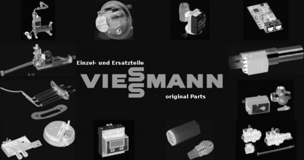 VIESSMANN 7408922 Leiterplatte