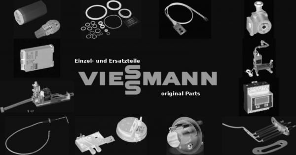 VIESSMANN 7830952 Verdichterleitung