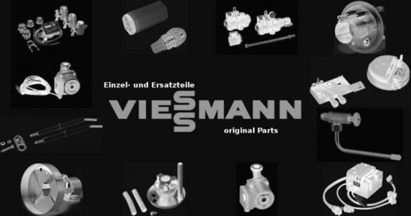 VIESSMANN 7323395 Wirbulator PS022