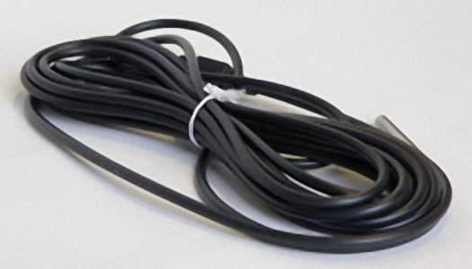 VIESSMANN 7814616 Speichertemperatursensor