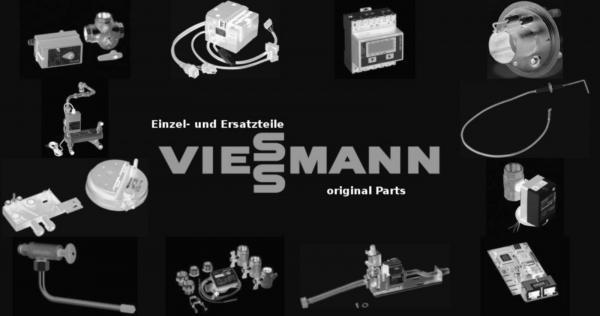 VIESSMANN 7836236 E-Heizmodul