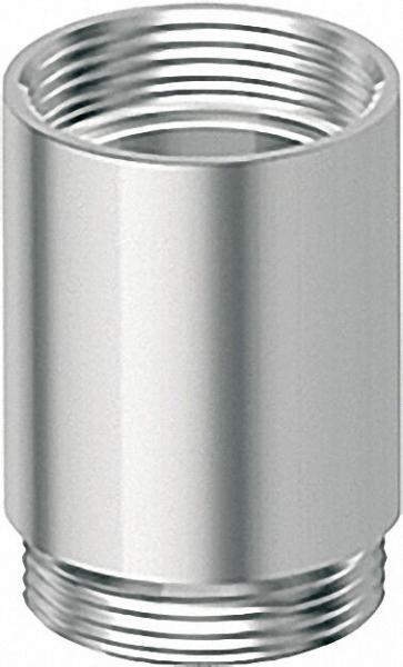 Verlängerung MS 1 1/4'' x 50mm für Sifon