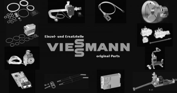 VIESSMANN 5081758 Wärmedämmblock IV