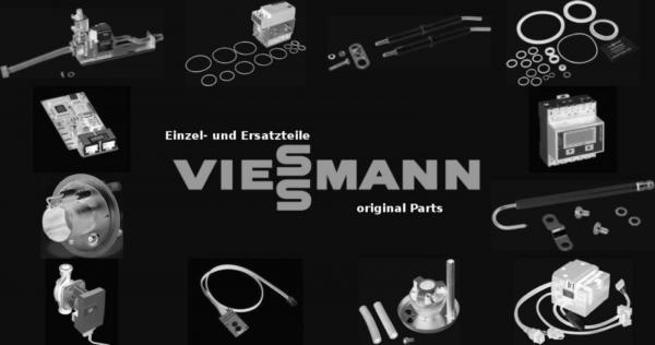 VIESSMANN 7313296 Wirbulator 1803204