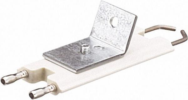 Elektrode-Zündung für Kessel -7 Junkers Nr.: 8 729 012 441