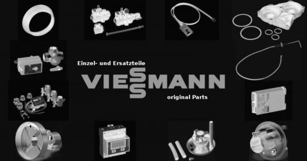 VIESSMANN 7370450 Schauglas ATM17-29 EG-B/F
