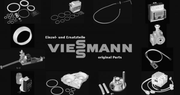 VIESSMANN 7814666 Zapfenschraube M6 x 10