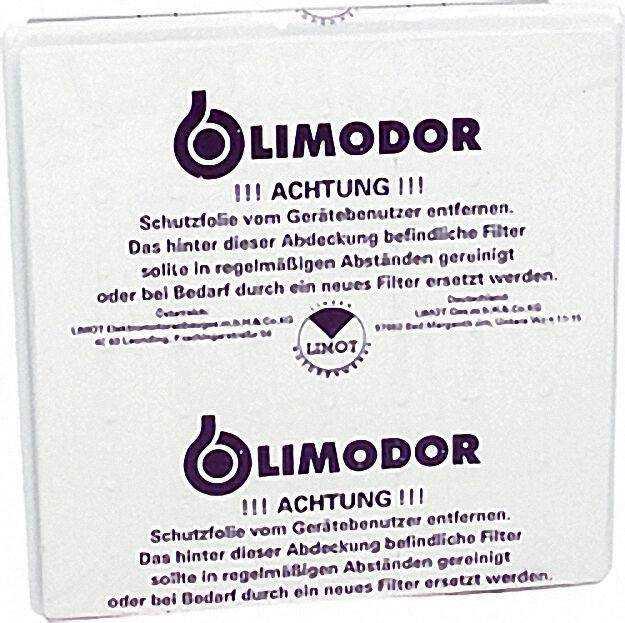 Abdeckplatte Kunststoff Weiß passend zu Wasserstation W2-LIM