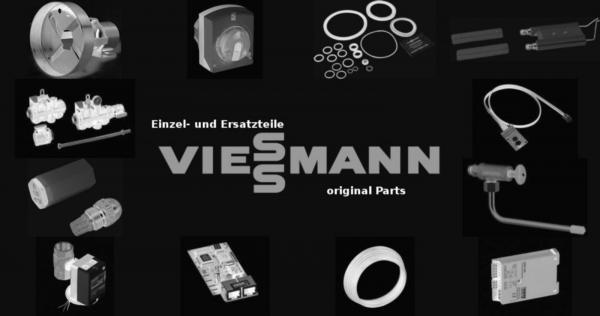 VIESSMANN 7158961 Umstellteile EGK-HA 60000 > EG-H