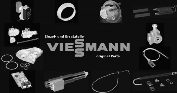 VIESSMANN 7826828 4-Wege-Ventil (OS305H)