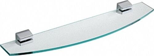 Ablage Iris² Teile Ablageglas 600 mm