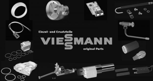 VIESSMANN 5057306 Scharnierstab RD 10 für 13157-45