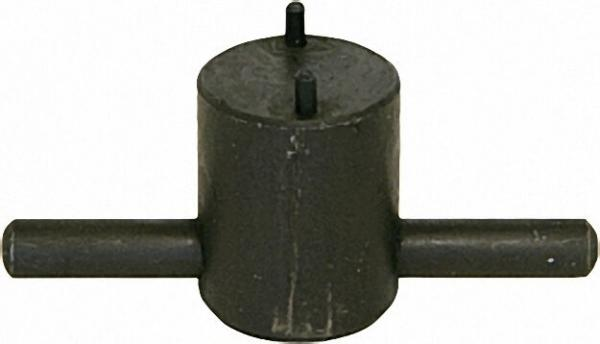 BRIGON Ventilschlüssel Typ 8270 für -Rußprüfer