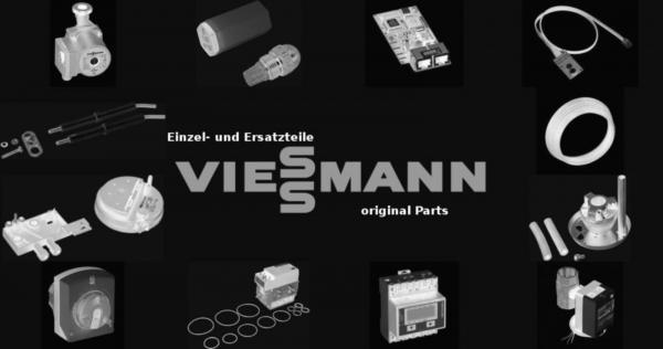 VIESSMANN 9527049 Leiterplatte