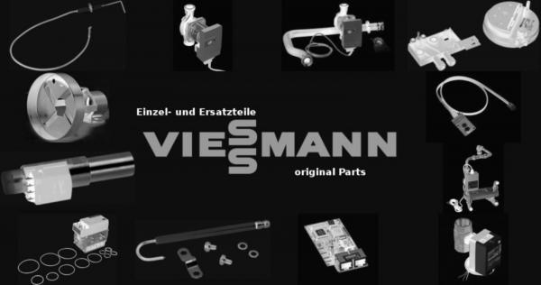 VIESSMANN 7238376 Adapter VBE/VBF15/18