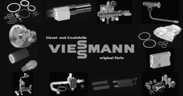 VIESSMANN 7839950 Zündgerät ZTÜ230V 50/60Hz 2x7kV/ mit Lei
