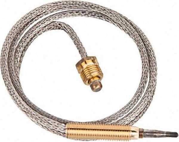 SECUROFLEX-Thermoelement Lg. 650mm 994167