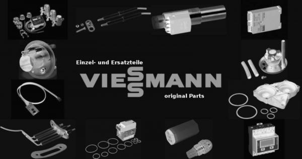 VIESSMANN 7832614 KM-Leitung Verflüssiger (200)