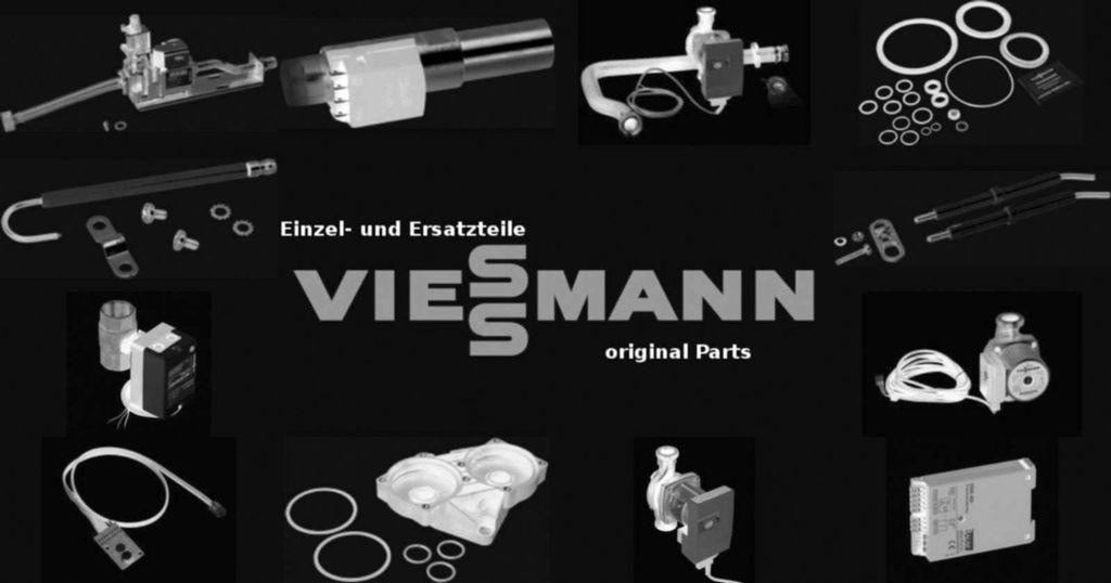 viessmann 7453008 tu set vitocell 100 e 140 e 160 e de. Black Bedroom Furniture Sets. Home Design Ideas