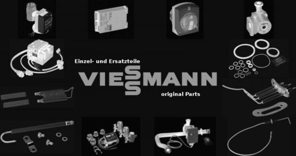 VIESSMANN 7250866 Gasbrenner f. AV-10
