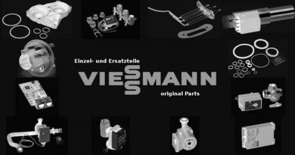 VIESSMANN 7333524 Hinterblech links