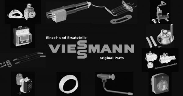 VIESSMANN 7836235 Kabelbaum Kleinspannung AWO 110/