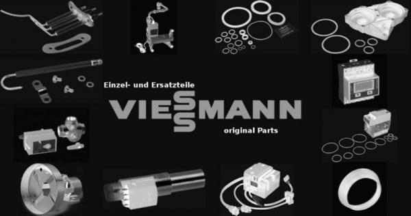 VIESSMANN 7170573 Gasblende EG-E