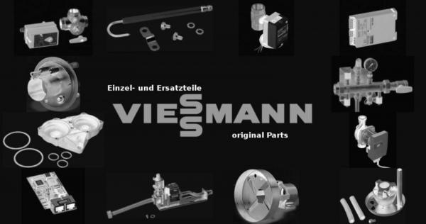 VIESSMANN 7841485 Leiterplatte IU100-B10