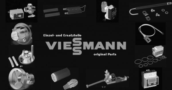 VIESSMANN 7832127 Kabelbaum HD AW110/AW114