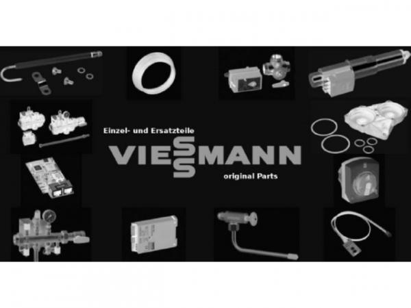 Viessmann Abdeckklappe Netzteil 5270310