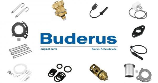 Buderus 7739610579 Logasys SL301/2 mit GB125-30 SMS290, 2xSKN4.0, RC310