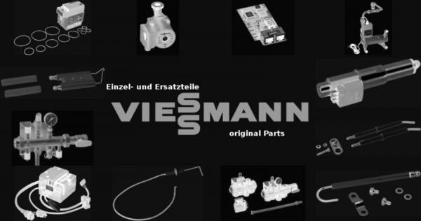VIESSMANN 7820101 Kabelbaum X13 OC
