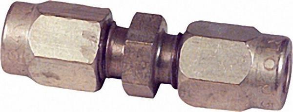 SERTO - Gerade - Verschraubung SOGRV 5mm x 4mm SO 41021-5-4 reduziert