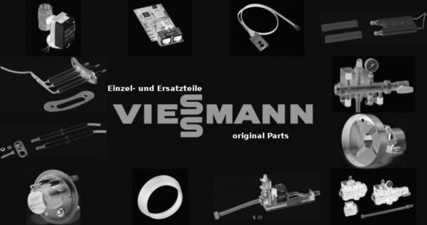 VIESSMANN 7330036 Oberblech AVR/AHR48