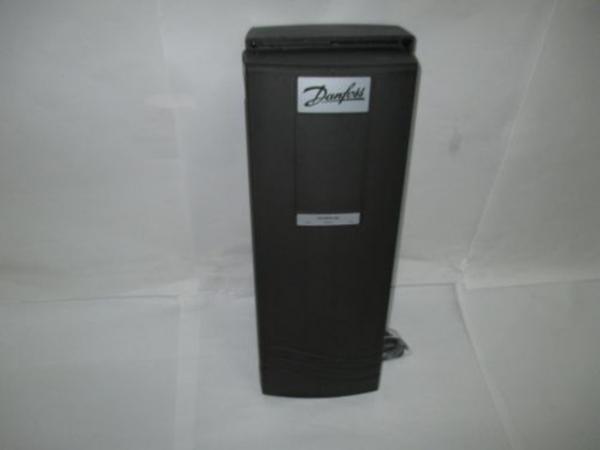 WOLF 1668852 Wärmedämmung XB40-1