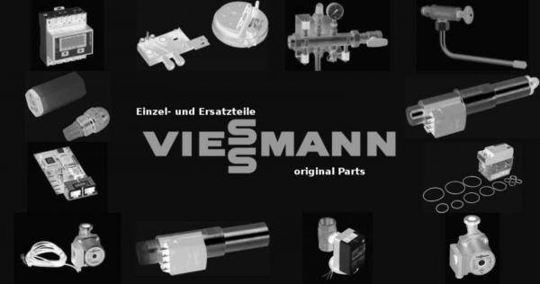 VIESSMANN 5018039 Platte 10 x 347 x 797