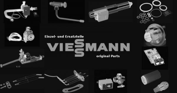 VIESSMANN 7811987 Formteil