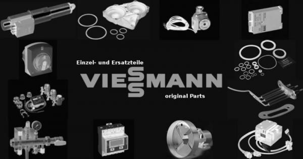 VIESSMANN 7815369 Zeitrelais 1 Schliesser 220 VAC