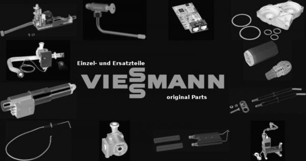 VIESSMANN 7322215 Wirbulator DR010