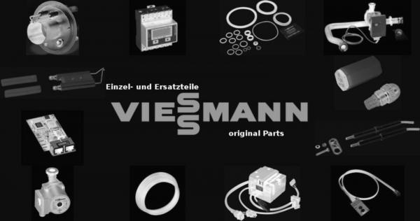 VIESSMANN 5324093 Wirbulator PS010