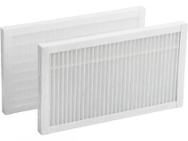 VIESSMANN ZK02576 Filtersatz Vitovent 200-W/300-W (F7/M5)