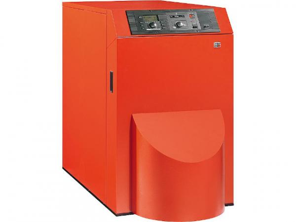 Öl-Brennwertkessel Intercal Ecoheat Plus Premium 25 Leistung 25 kW