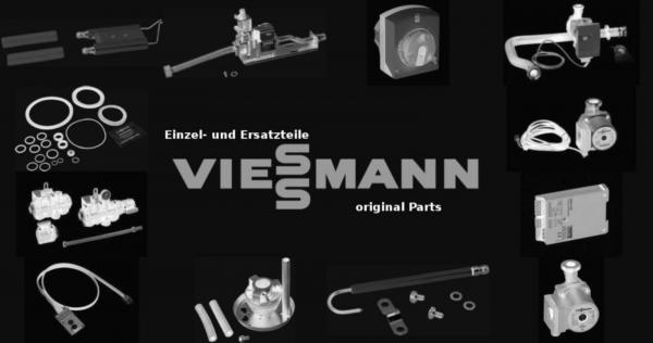 VIESSMANN 7826487 Tüllensatz
