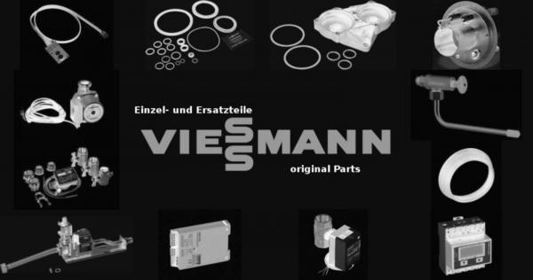 VIESSMANN 7823399 Kabelbaum KM-Bus 145 intern