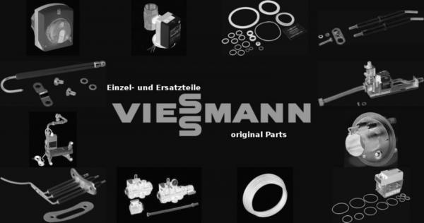 VIESSMANN 7817817 Brenner WB2 32kW EG-E